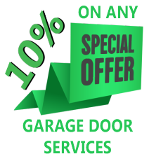 Galaxy Garage Door Service Atlanta, GA 404-549-5871